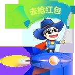 桐城网站建设